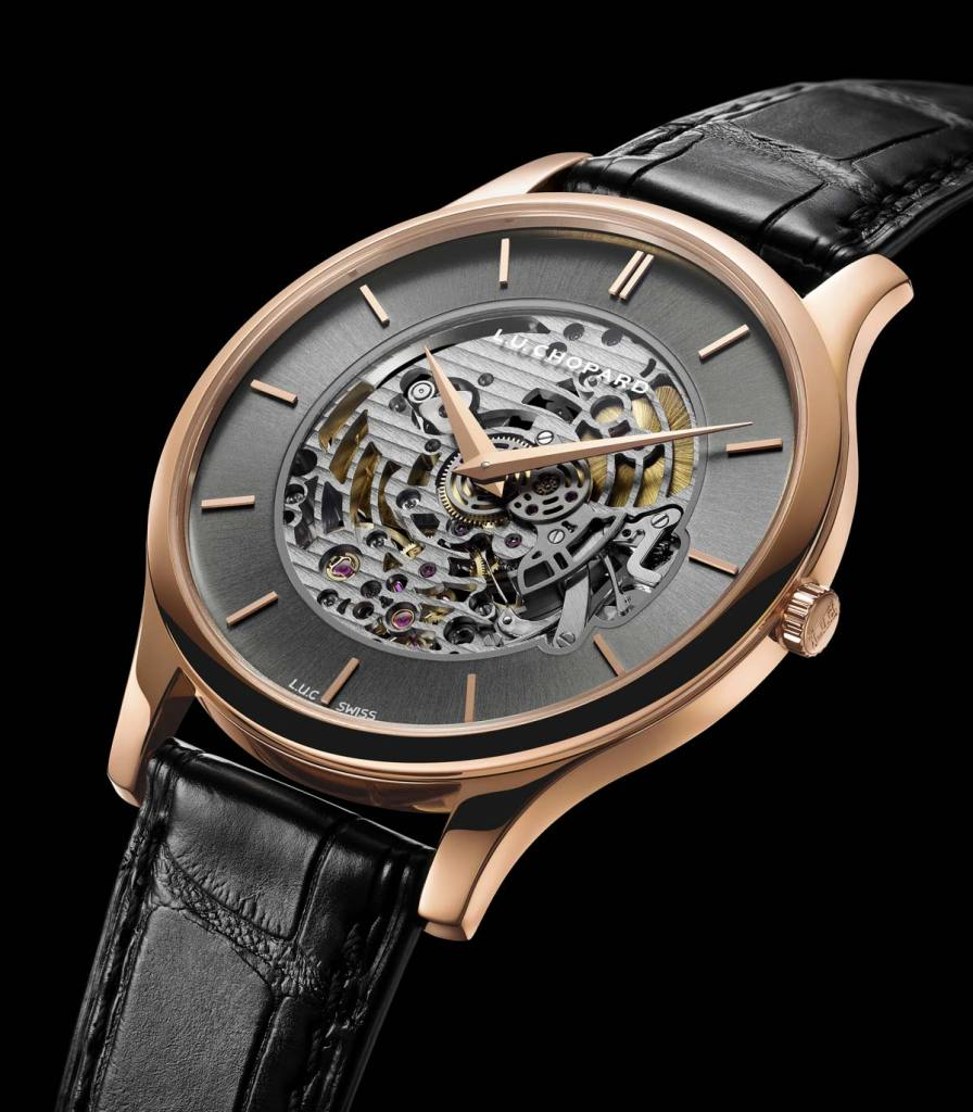Chopard---L.U.C-XP-Skeletec-008