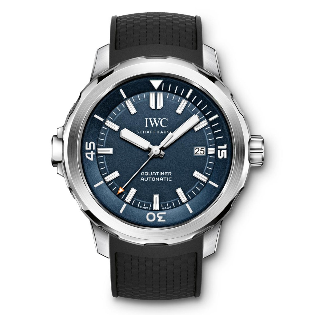 IWC-Aquatimer-IW329005