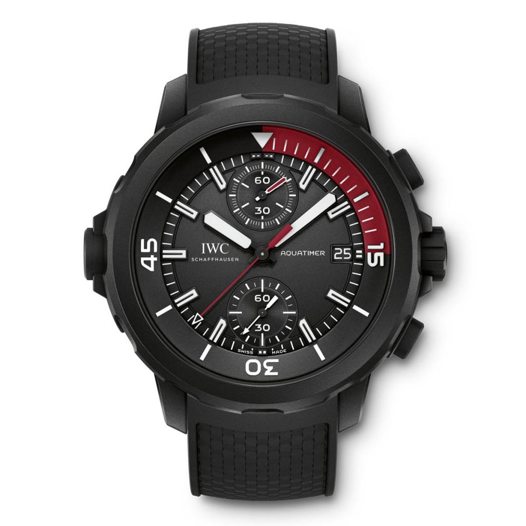 IWC-Aquatimer-IW379505