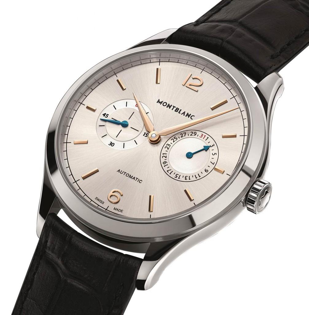 Montblanc-Heritage-Chronometrie-Twincounter-Date_003