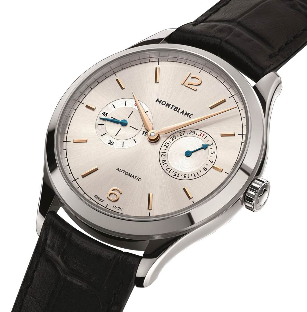 Montblanc-Heritage-Chronometrie-Twincounter-Date_003