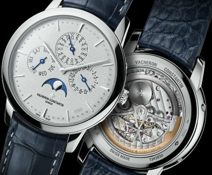 Vacheron-Constantin-Patrimony-Perpetual-Calendar-Collection-Excellence-Platine-1