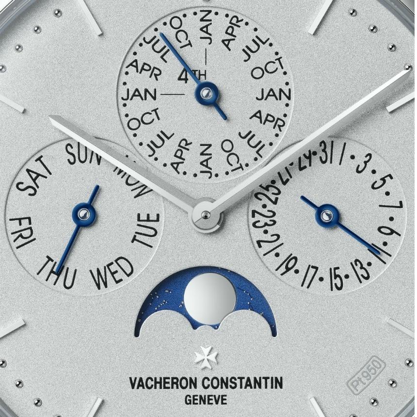 Vacheron-Constantin-Patrimony-Perpetual-Calendar-Collection-Excellence-Platine-3