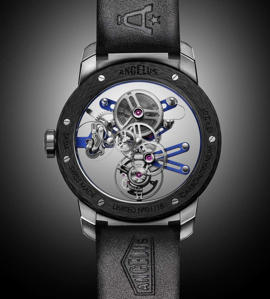 Angelus-U20-Ultra-Skeleton-Tourbillon-back