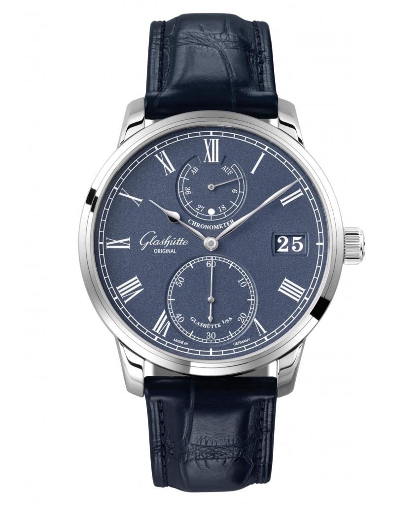 Glashuette-Original_Senator-Chronometer_bluedial_003