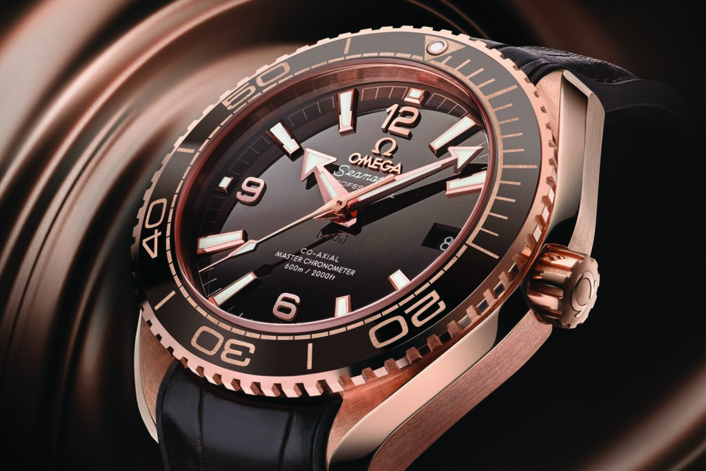 Omega-Seamaster-Planet-Ocean-600m-Master-Chronometer-39.5mm-Sedna-Gold-brown-dial-baselworld-2016-ref.-215.63.40.20.13.001-12