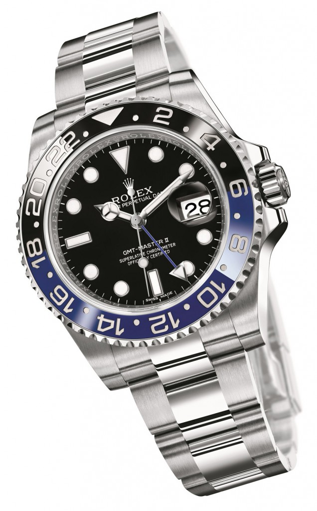 rolex-gmt-master-ii-day-night-1