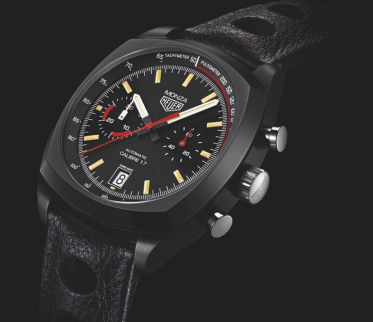 CR2080.FC6375-HEUER-MONZA-CAL.-17-40-YEARS-OF-MONZA-SPECIAL-EDITION-PR-VIEW-2016-768x664