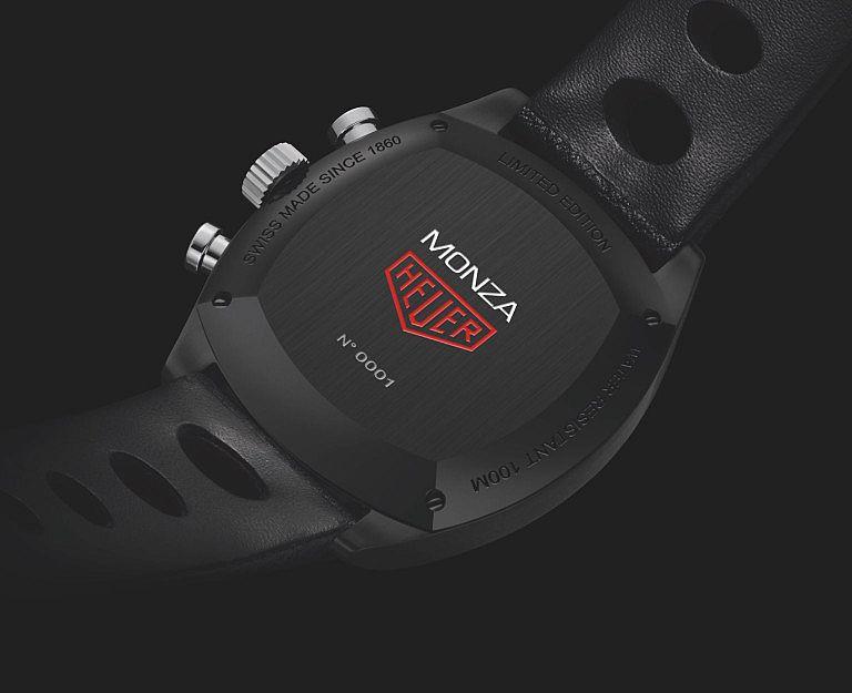 Monza-Header-1-768x625
