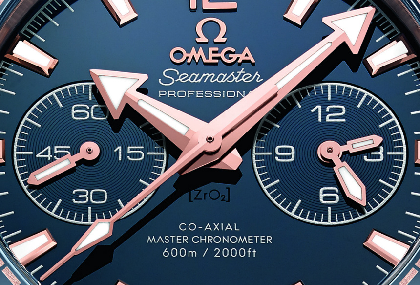 Omega-Seamaster-Planet-Ocean-Master-Chronometer-Chronograph-2