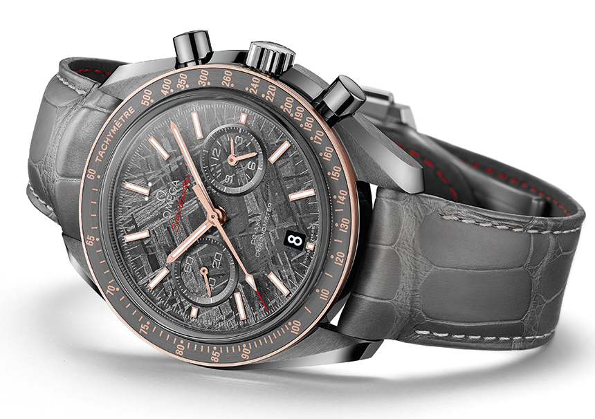 Omega-Speedmaster-Grey-Side-Of-The-Moon-Meteorite-Watch-2