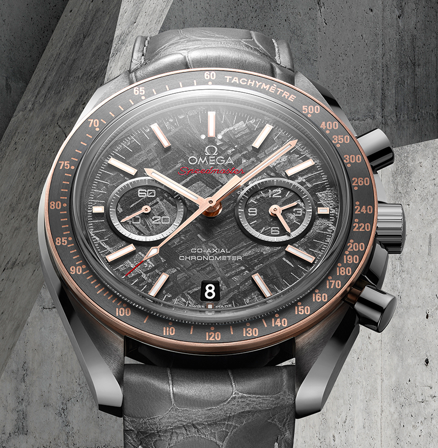 Omega-Speedmaster-Grey-Side-Of-The-Moon-Meteorite-Watch-4