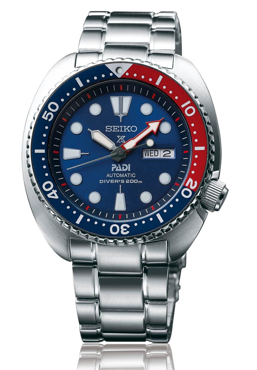 Seiko-Prospex-PADI-Special-Edition-Watches-2