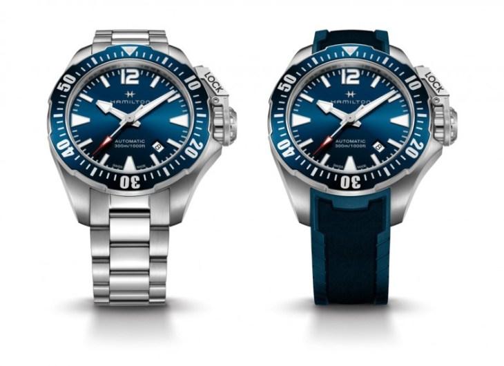 Hamilton-Khaki-Navy-Frogman-blue-850x571