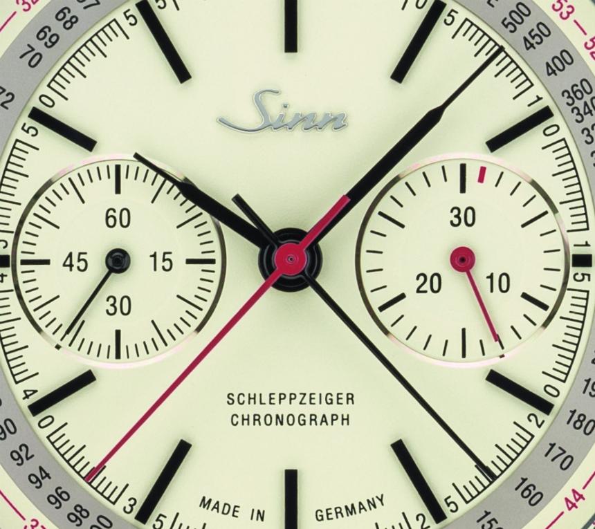 sinn910-Sinn-910-Anniversary-4