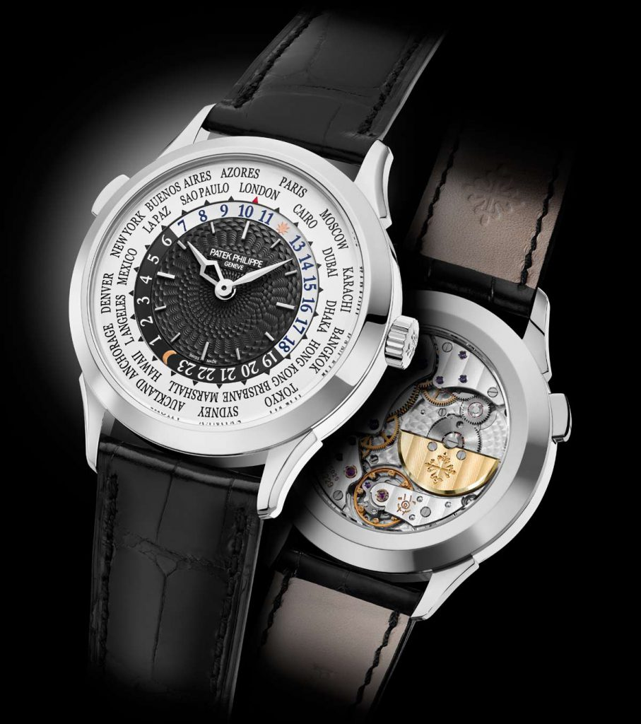 Patek-Philippe-World-Time-5230G-004
