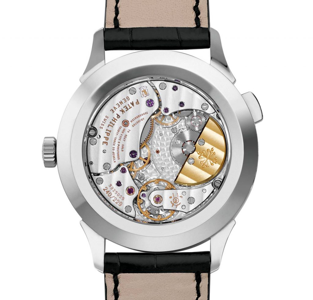 Patek-Philippe-World-Time-5230G-back