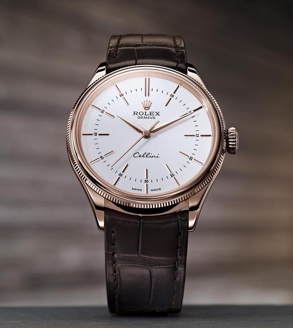 Rolex-Cellini_Time_50505_001