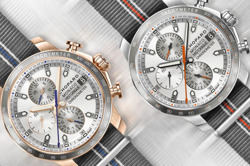 Chopard-Grand-Prix-de-Monaco-Historique-2016-Race-Edition-Chronographs-6