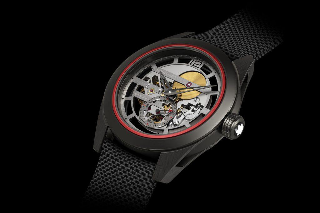 Montblanc-TimeWalker-Pythagore-Ultra-Light-Concept-2