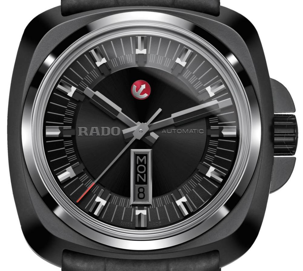 Rado-Hyperchrome-1616-6