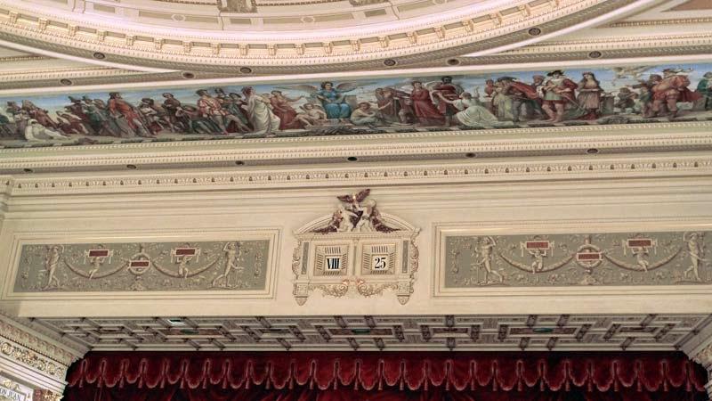 Semper-Opera-House-Dresden