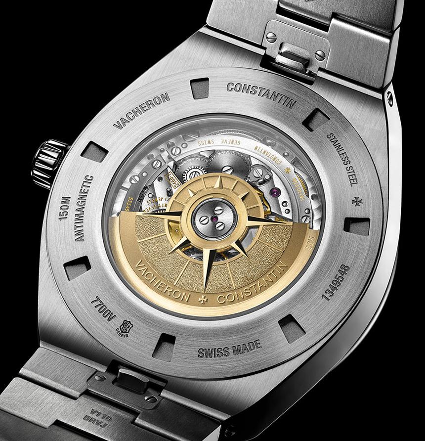 Vacheron-Constantin-Overseas-World-Time-7700V-caseback