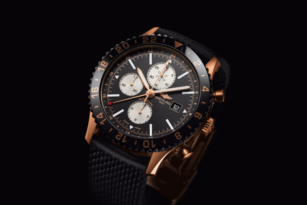 Breitling-Chronoliner-Limited-Edition_01 (1)