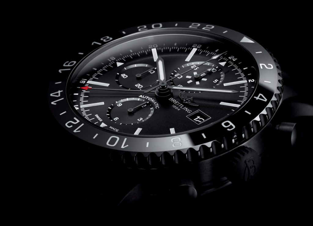 Breitling-Chronoliner-Blacksteel-002