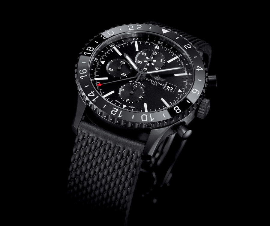 Breitling-Chronoliner-Blacksteel-003