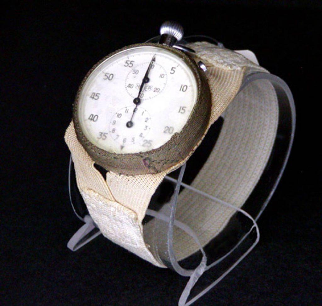 John_Glenn-original-Heuer-Stopwatch_2915