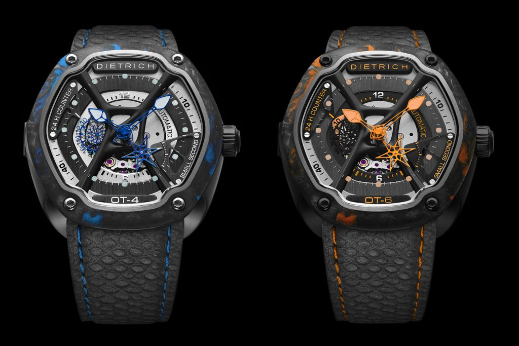 dietrich-o-time-colored-forged-carbon-4