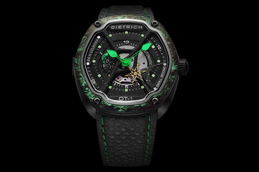dietrich-o-time-colored-forged-carbon-5