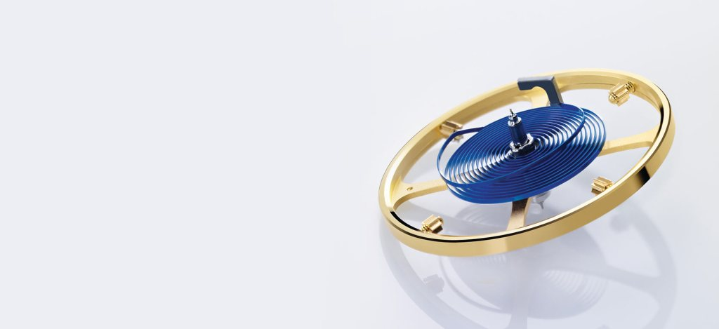 about_rolex_parachrom_hairspring_0001_1680x770
