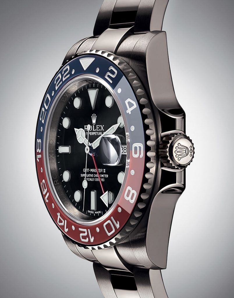 gmt-master_ii_m116719blro-0001_pace_0001_840x1070