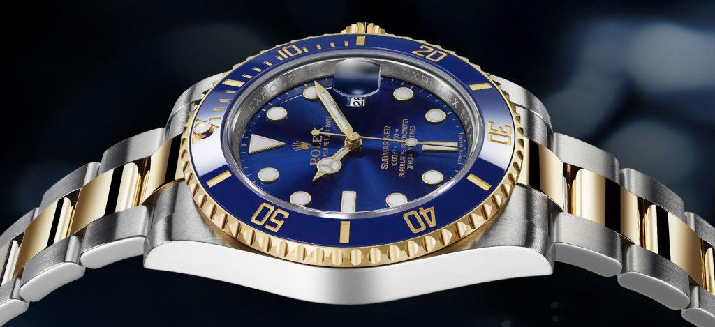 submariner_m116613lb-0005_0001_1680x770