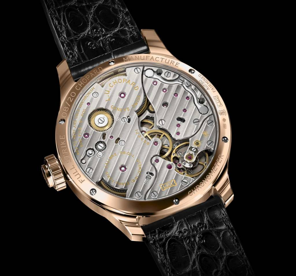 chopard-l-u-c-full-strike-003