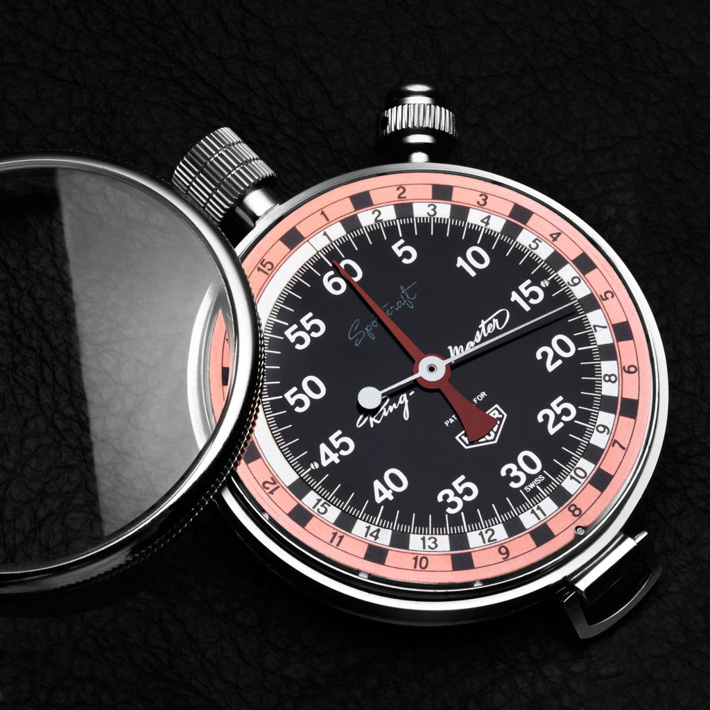 tag-heuer-ring-master-stopwatch-1957-original