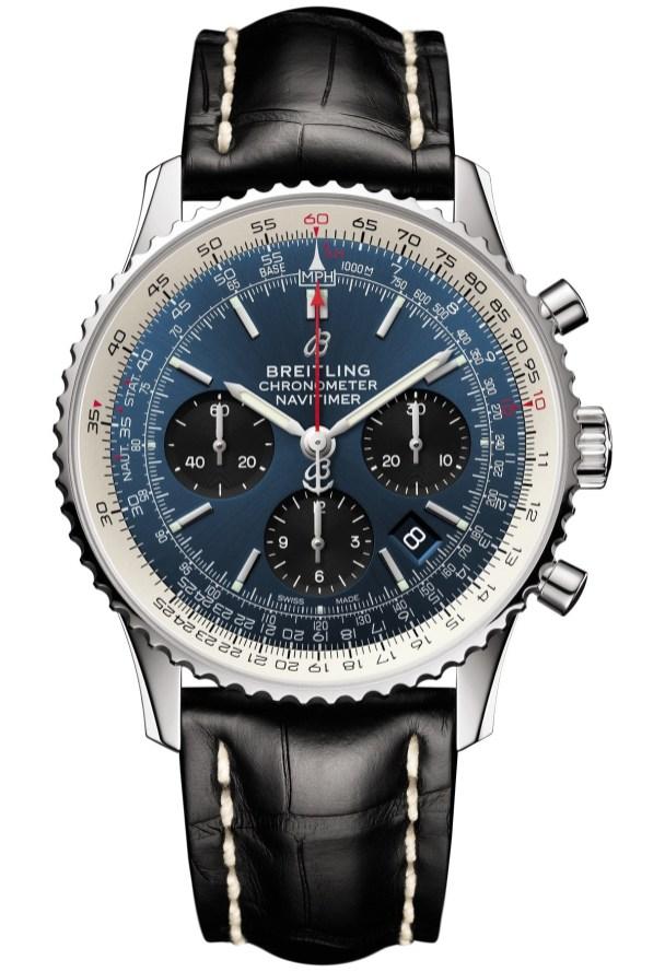 Breitling-Navitimer-1-B01-Chronograph-Watch-04