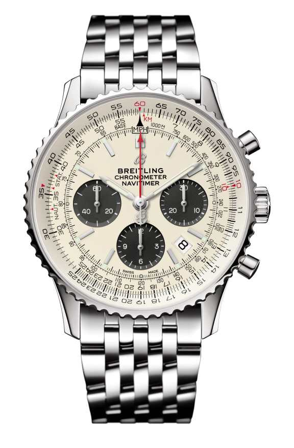 Breitling-Navitimer-1-B01-Chronograph-Watch-06