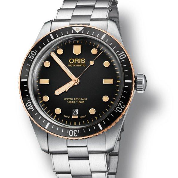Oris-Divers-Sixty-Five-Bronze-Watch-02