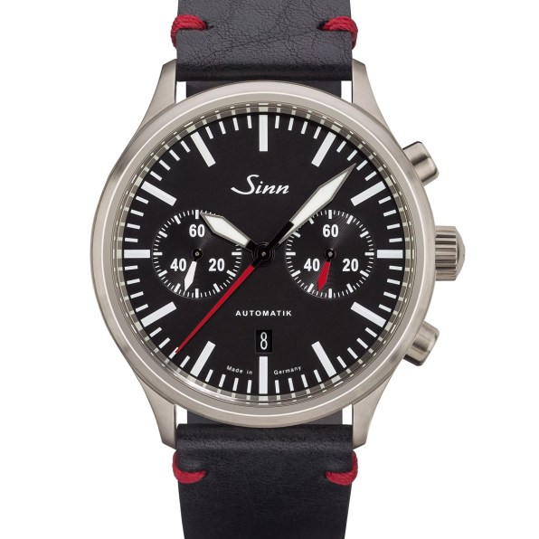Sinn-936-Chronograph-Watch-02