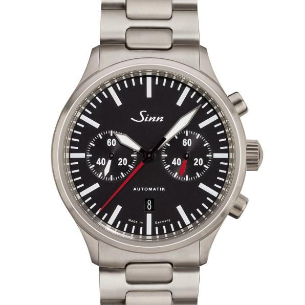 Sinn-936-Chronograph-Watch-03