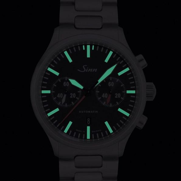 Sinn-936-Chronograph-Watch-05