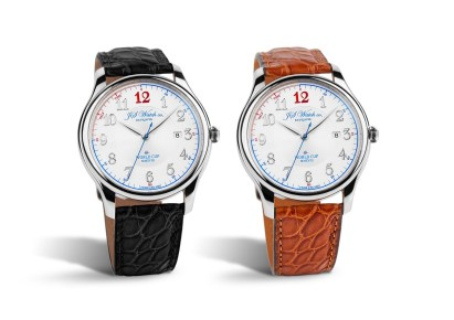 JS-Watch-Co-World-Cup-MMXVIII-Limited-Edition-07 (1)