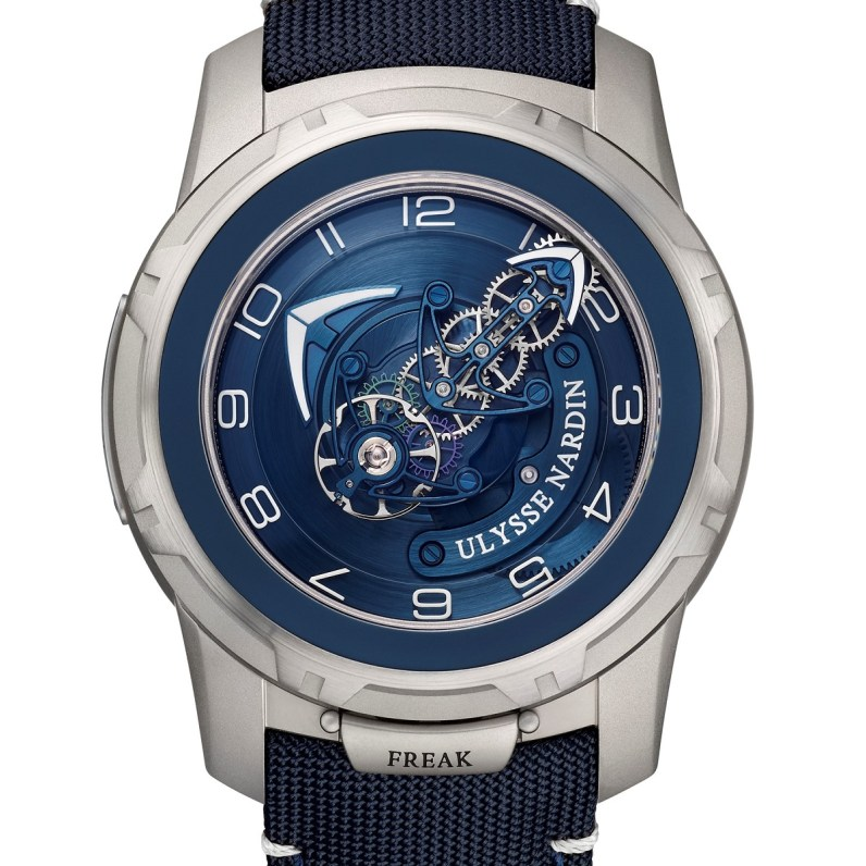 Ulysse-Nardin-Freak-Out-aBlogtoWatch-16