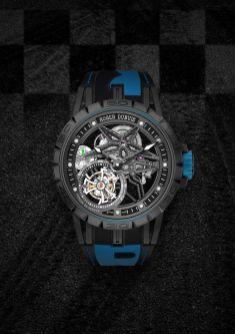Roger-Dubuis-Excalibur-Spider-Pirelli-Single-Flying-Tourbillon-1
