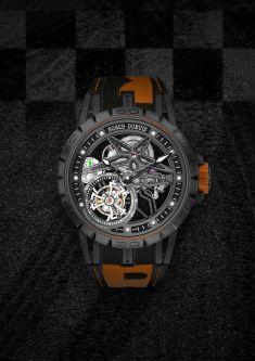 Roger-Dubuis-Excalibur-Spider-Pirelli-Single-Flying-Tourbillon-3