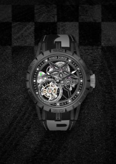 Roger-Dubuis-Excalibur-Spider-Pirelli-Single-Flying-Tourbillon-6