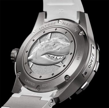 Ulysse-Nardin-Diver-Chronometer-3